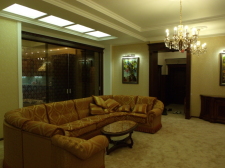 Апартаменты Ялта