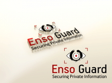 Logo Enso Guard