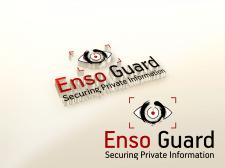 Logo Enso Guard