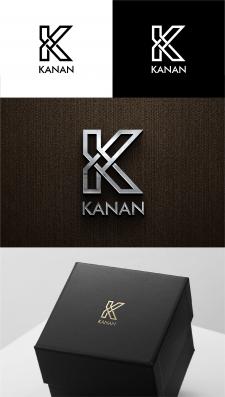 Логотип (II вариант)