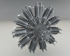 Двигатель Siemens-Halske