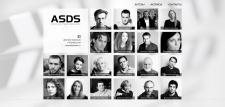 """Актеры с Дмитрием Савельевым """"ASDS"""""""