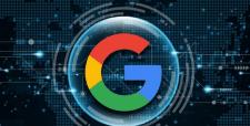 Летние апдейты Google 2021