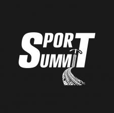 Логотип SportSummit