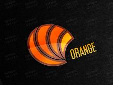 Логотип 36