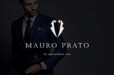 Mauro Prato