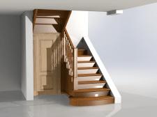 Лестница+библиотека_01