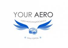 """Компания """"Your Aero"""""""
