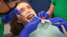 Dentistry Nozenko