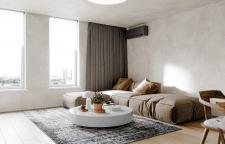 RIGA-2_livingroom