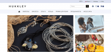hukkley.com -онлайн магазин