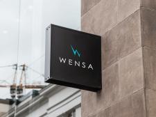 Wensa studio