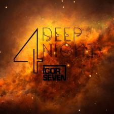 Deep Night 4