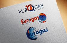 """Компания """"Eurogas"""""""