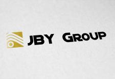 ДжейБиай групп