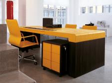Выбор офисной мебели (статья в блог)