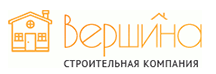 СК Вершина - Wordpress + responsive