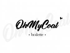 Логотип нижнего белья