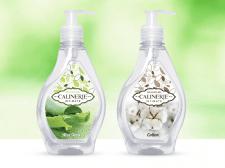 интимное мыло Calinerie