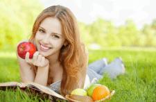 Аутофагия приводит к самоисцелению и похудению