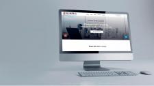 Дизайн и верстка сайта на ТИЛЬДА