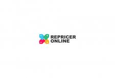 repricer
