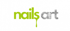 Лого для маникюрного салона