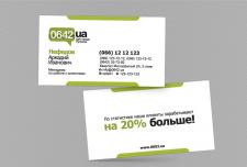 Citysites.com.ua визитки филиалов