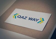 Qaz way