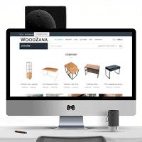 Оптимизация Интернет магазина на вордпрес
