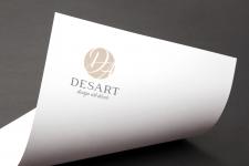 DESART