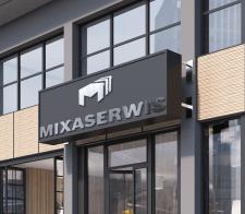 mixaserwis