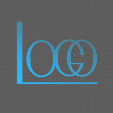 Пример логотипа №2