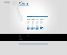 Создание сайта на opencart (шаблон) кондиционеры