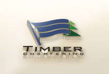 Timber_Chartering