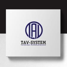 Tav-System