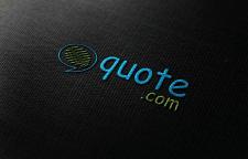 quote.com