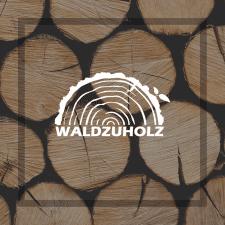 Логотип для Австрийской компании