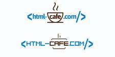 HtmlCafe
