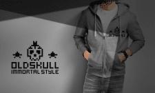 одежда Old_Skull