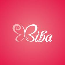 лого Viva