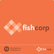 fish corp