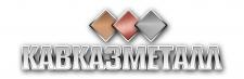 Логотип для компании, занимающейся поставкой метал