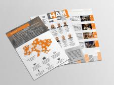 NAM Brochure