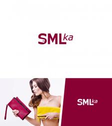 «SMLka» - интернет магазин одежды