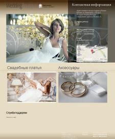 Поддержка www.noviashop.ru