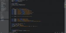 CMS (PHP+MySQL)