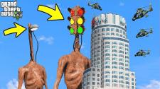 Пример обложки (превью) для видео