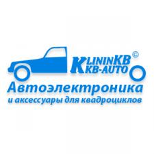 Klinin KB - интернет-магазин автозапчастей