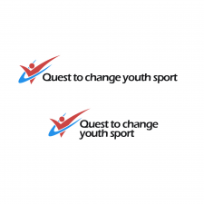 Quest to change youth sport